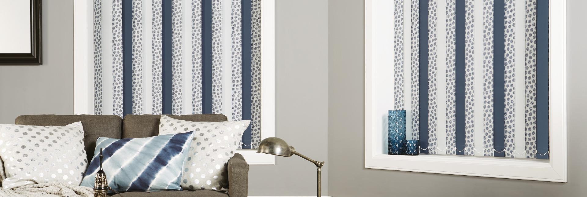 vertical blinds louvolite. Black Bedroom Furniture Sets. Home Design Ideas