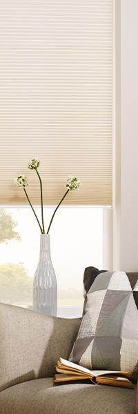 Cellular blinds