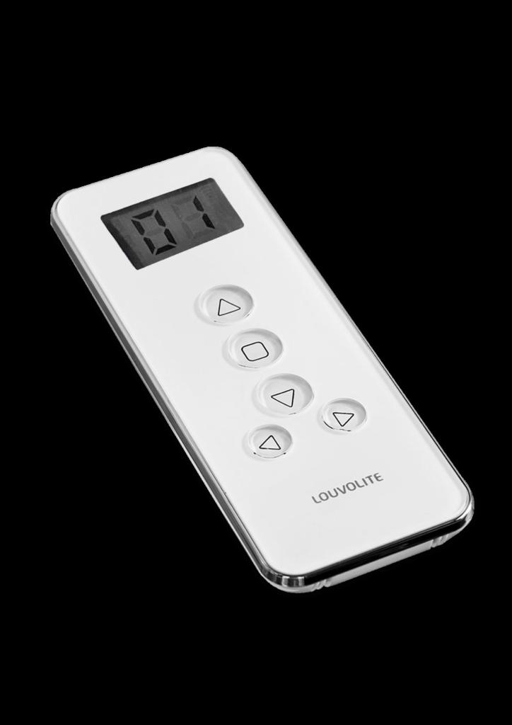 1100 Series Lithium- R1722 - 14CH