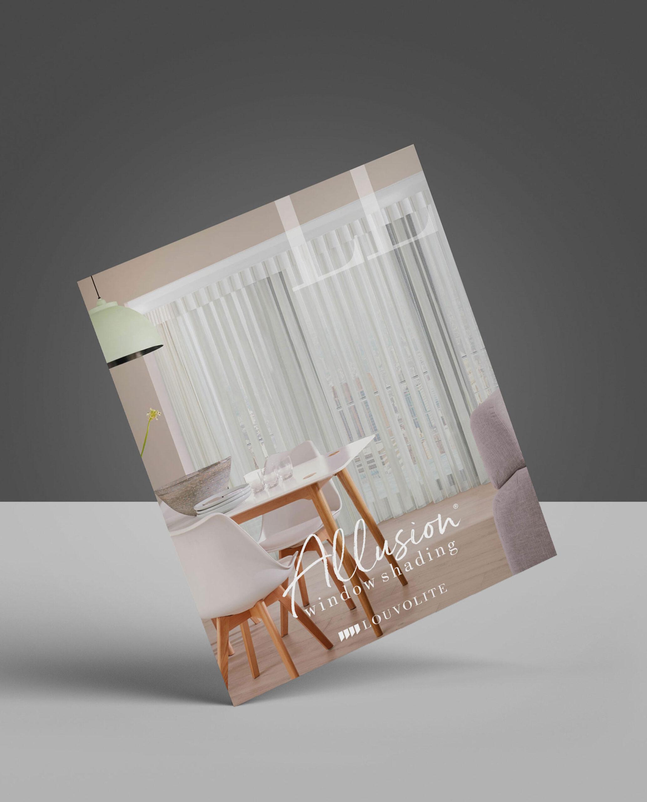 Allusion_Brochure_Cover