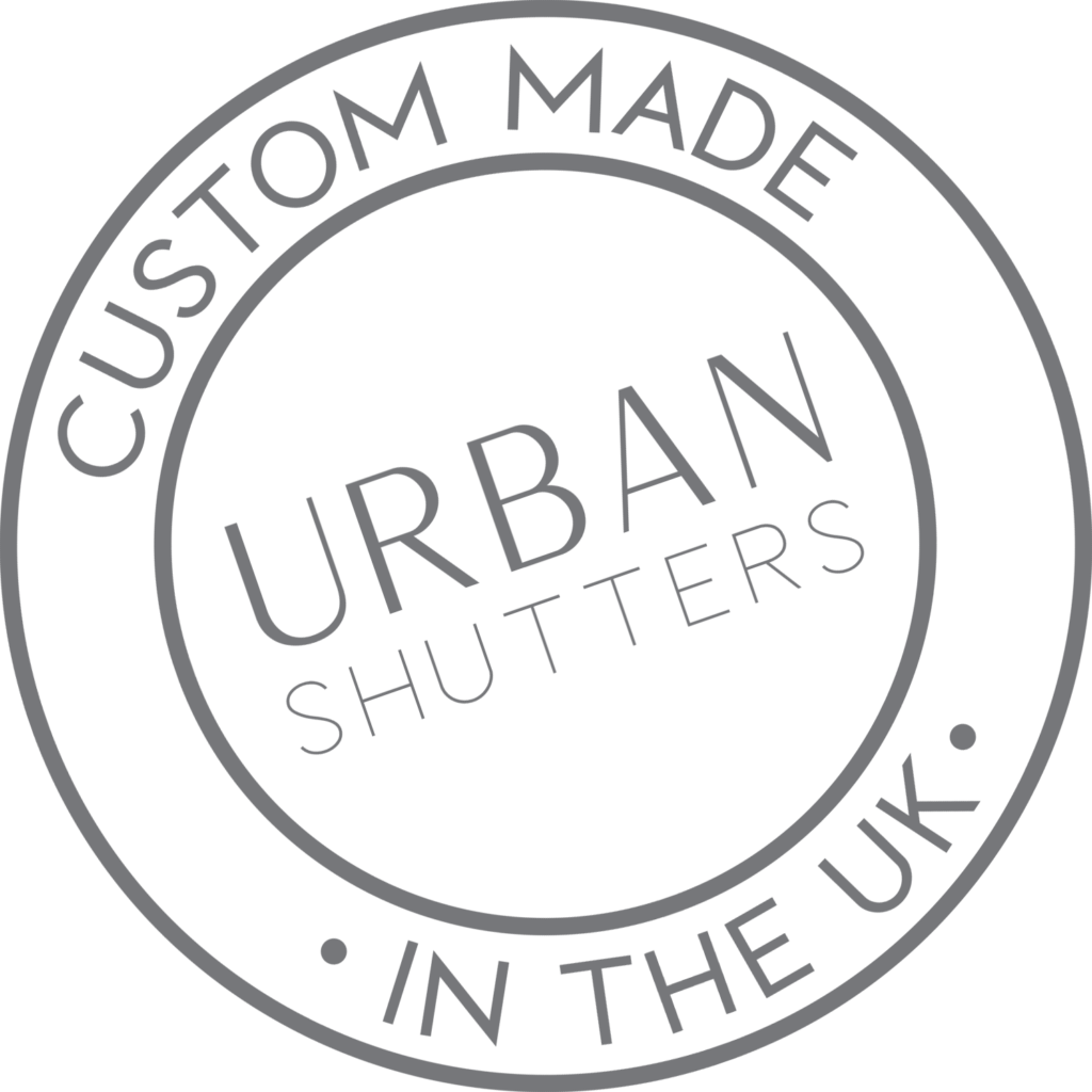 Urban Stamp