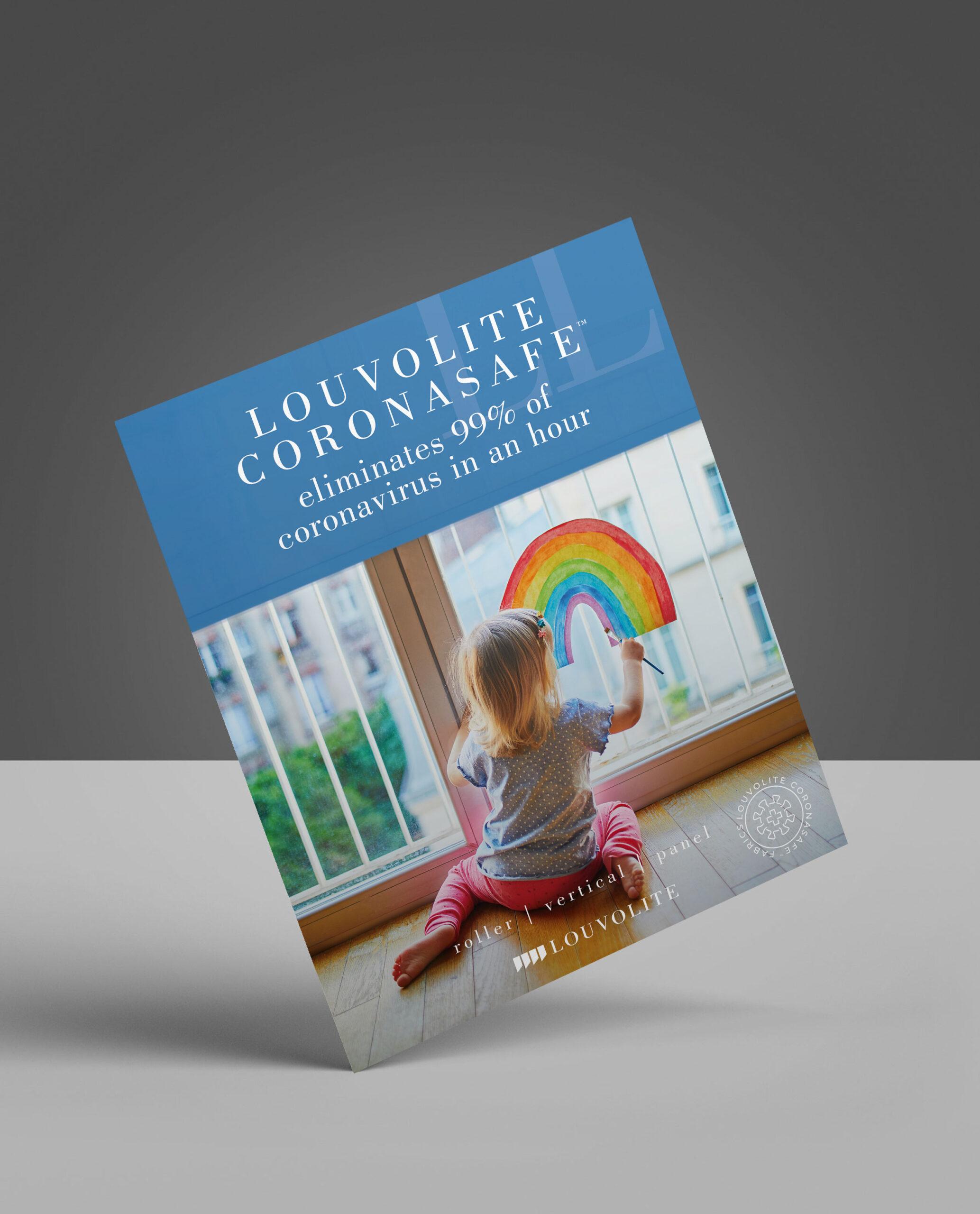 Corona-Safe_Brochure_Cover