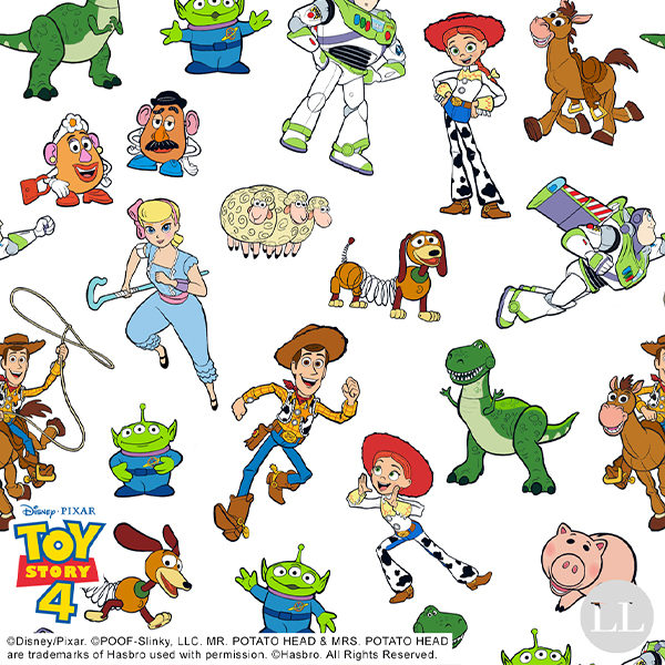 _TOY_STORY_4