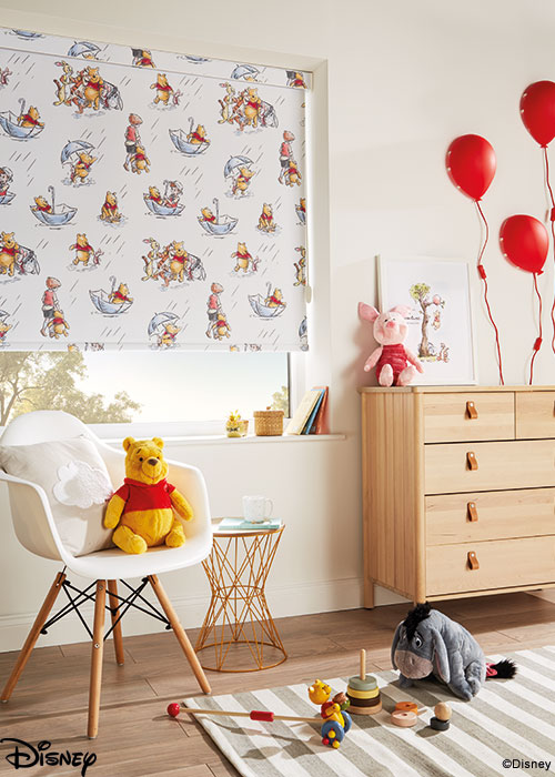 Disney - Winnie The Pooh and Friends