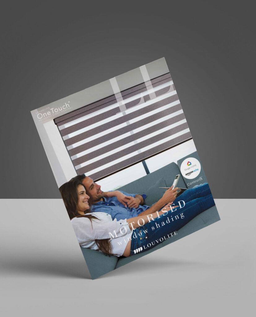 Motorised_Brochure_Cover