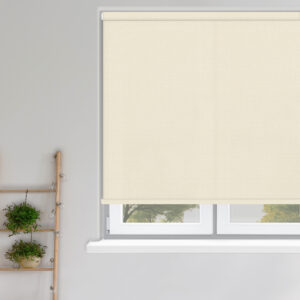 TIREE ALABASTER BLIND
