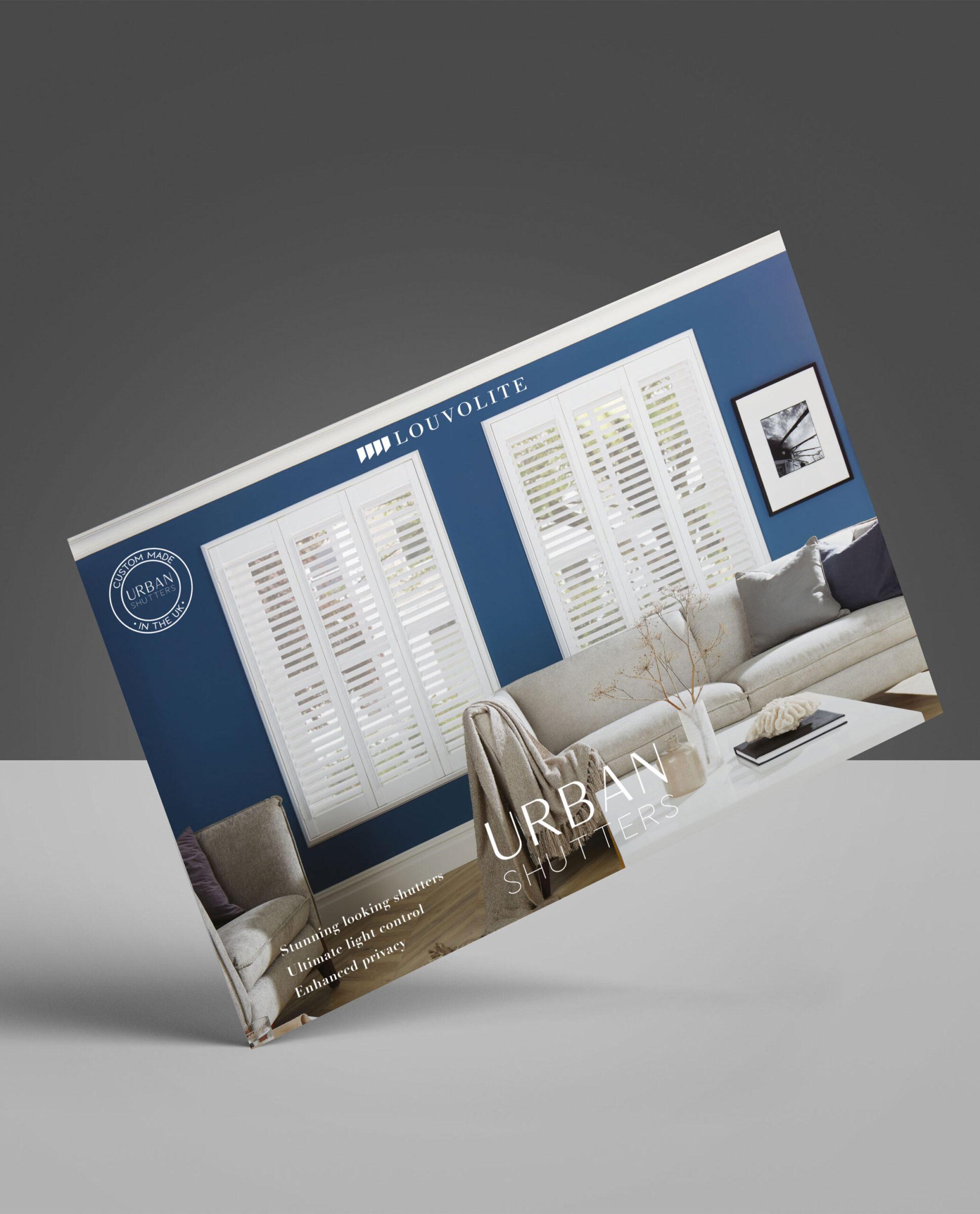 Shutter_Brochure_Cover
