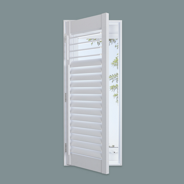 Uni-Split-Alternate-Door-Open