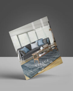 Visage_Brochure_Cover