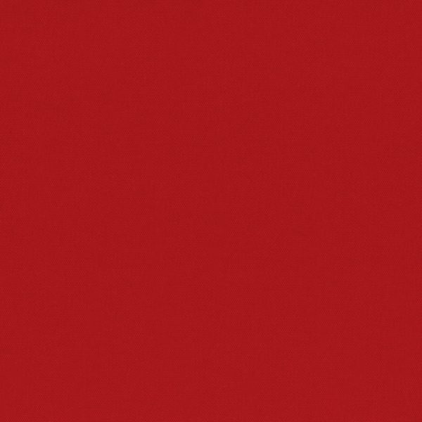 CARNIVAL_CHELSEA_RED