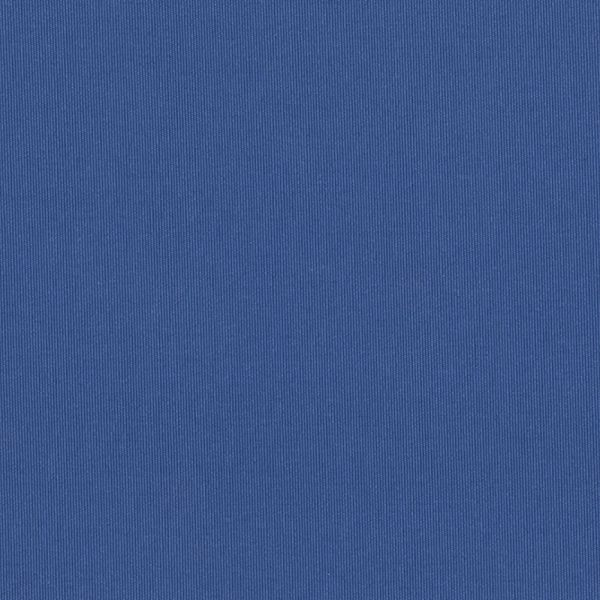 COLOURTEX_AZURE