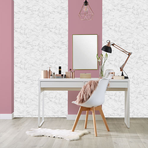marble blinds