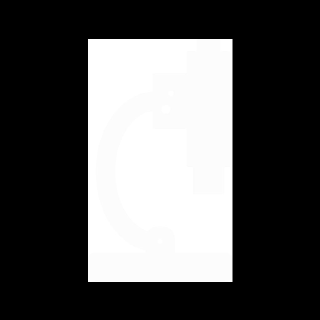 microscrope